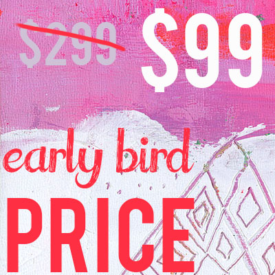early bird price_new