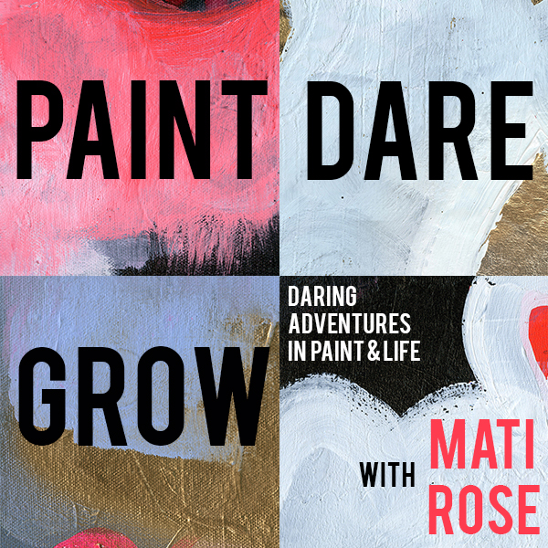 paint dare grow_modern
