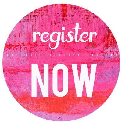register now_new