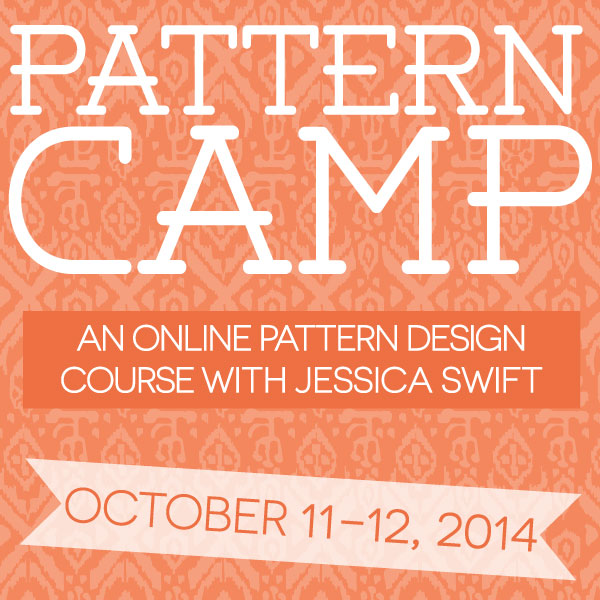 patterncamp-button5