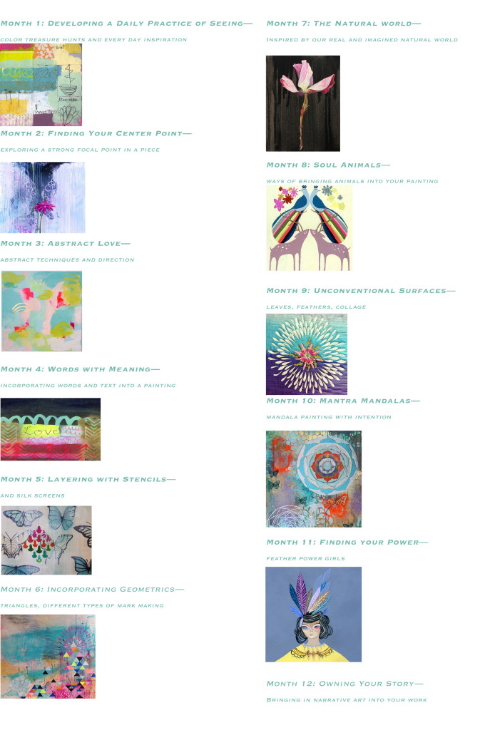 52 painting sales page_flat