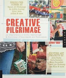creative_pilgrimage