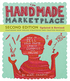 handmade_marketplace_book