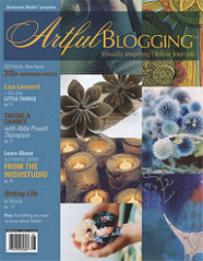artful_blogging_cover