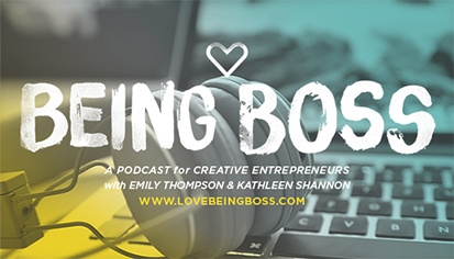 being-boss_podcast
