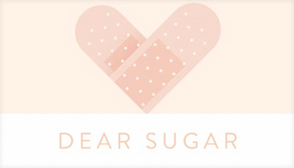 dear-sugar-podcast