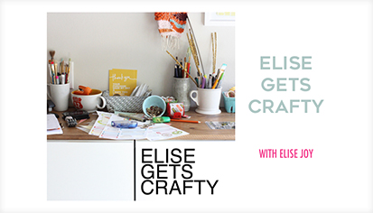 elise-gets-crafty