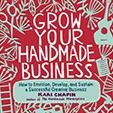 grow-your-handmade-business