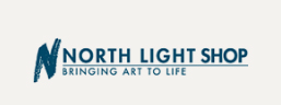 north-light-shop