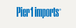 pier-1-imports