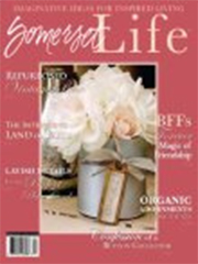 somerset_life_cover