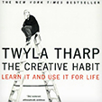 the-creative-habit