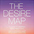 the-desire-map