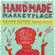the-handmade-marketplace