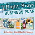 the-right-brain-business-plan