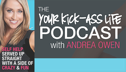 your-kick-ass-life_podcast