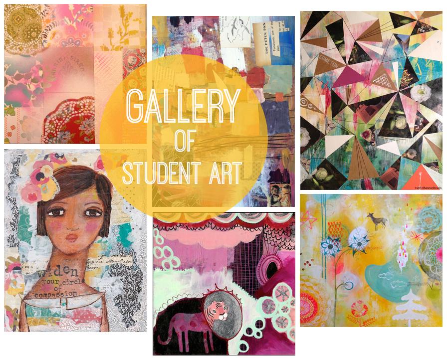 gallery_of_art