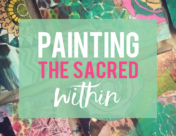 painting_sacred