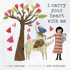i-carry-your-heart_cover
