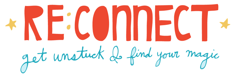 RECONNECT-logo-OLD