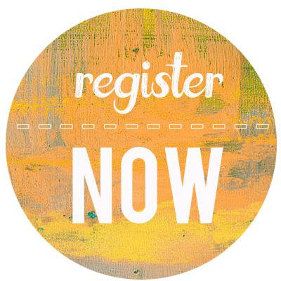 register now_gold