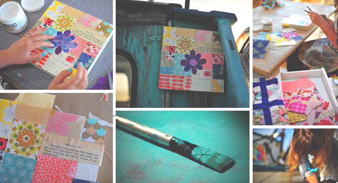 da_painting_book_photos