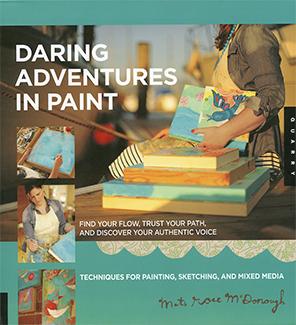 daring-adventures-in-paint