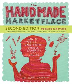 handmade_marketplace_book