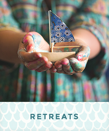 retreats_button