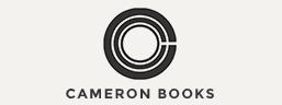 cameron_books