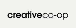 creative_coop