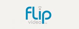 flip-video