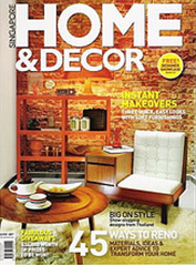 home-and-decor_cover