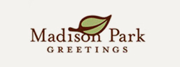 madison_park_greetings