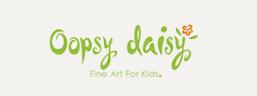 oopsy-daisy