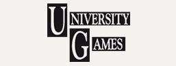 university-games